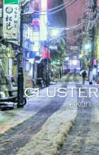 Cluster by fluenzza