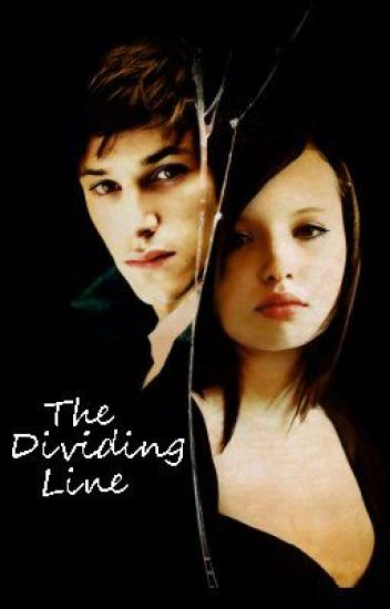 The Dividing Line (on hold)