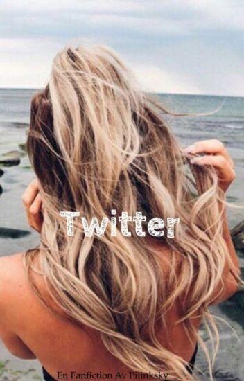Twitter - o.e