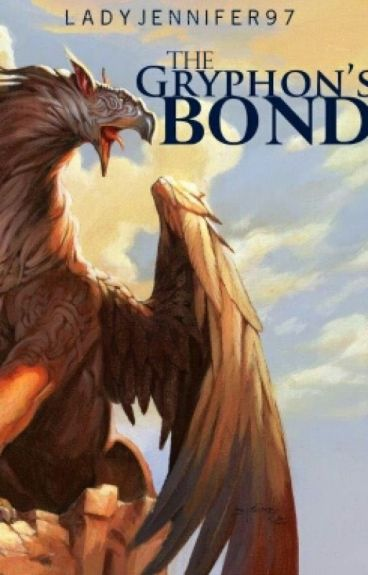 The Gryphon's Bond