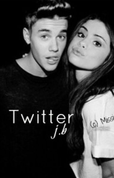 Twitter | j.b //book one,two|completed