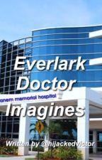 Everlark Doctor imagines by hijackedvictor