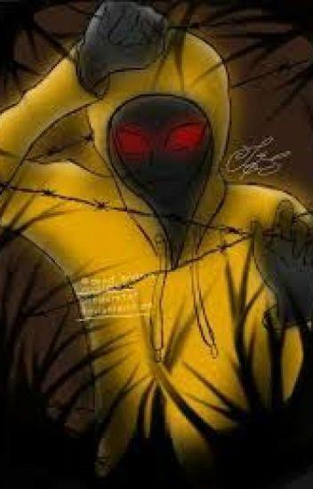 """Te Encontrare"" Masky X Hoodie"