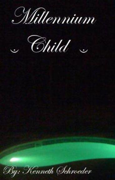 Millennium Child
