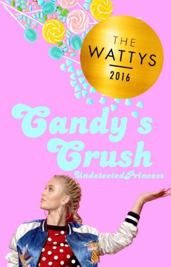 Candy's crush