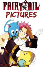 Fairy Tail Pictures by Yandere_Juvia