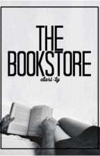 The Bookstore *rewriting* by clari-ty