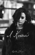 I Know | Demi Lovato and Wilmer Valderrama by lovatic_chica