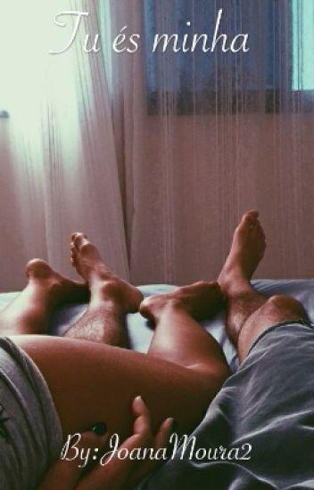 Tu és Minha
