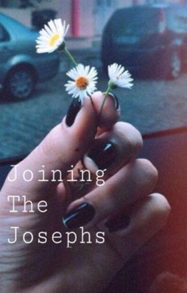 Joining the Josephs - Joshler