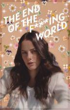 MURDER SONG °       liam dunbar ² by kdwixz