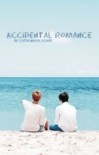Accidental Romance (EunHae) by catalinasalazar15