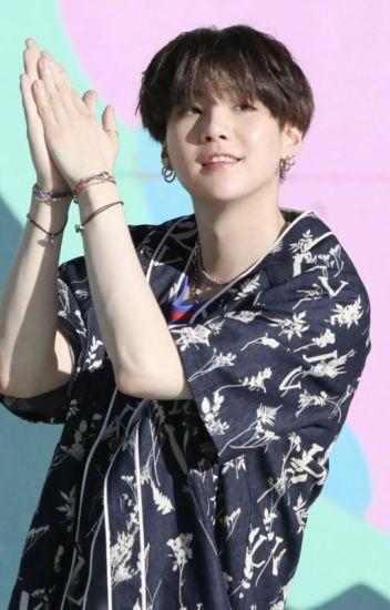 the final arc {bangtan}