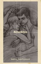 Brooklyn ||Stucky|| by Rameo_Laufeyson8