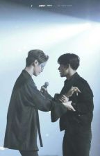 ¿Quieres Probar? (Markson)  by jackook