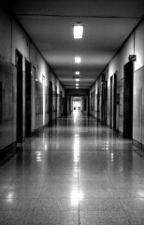 Hospital Central (Vhope) by Alme_Seok