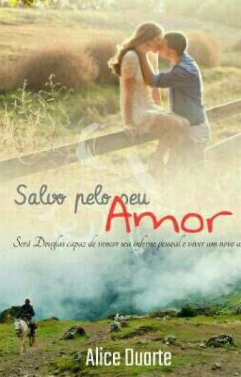 Salvo Pelo Seu Amor