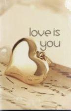 love poems by AlexAndAliRock