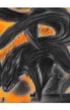 Shunned ((Naruto X OC)) by Anuyushi