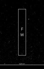 Fandom Wars (a.f) by taepplepie