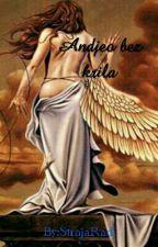 Анђео без крила by MadHatterxCake