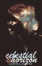 Celestial & Horizon (1) by sarena_a