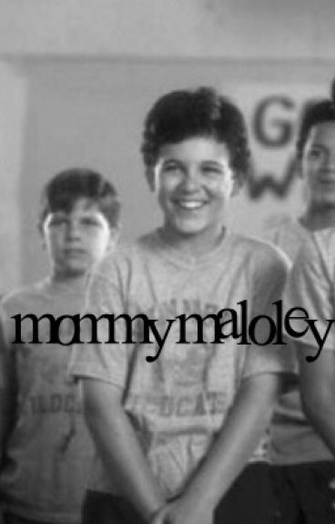 mommy maloley (2) | n.m