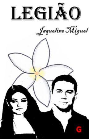 Legião by JaquelineMiguel8