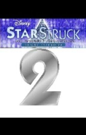 starstruck 2 lounielle by tomlinshawn
