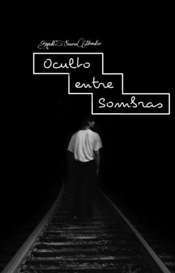 Oculto Entre Sombras [†Jikook] -EDITANDO-