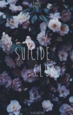 Suicide Club  |SDMN| by agirlwhofans