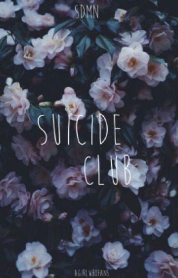 Suicide Club  |SDMN|