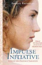 Impulso e Iniciativa by FerBaeza