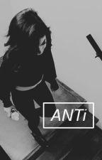 ANTi / lrh by niezgodna