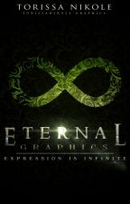 Eternal Graphics (CLOSED FOREVER) by TorissaNikole