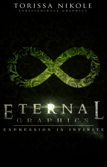 Eternal Graphics || On Hold