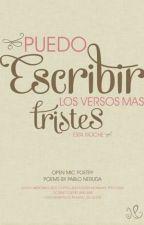 FRASES DE PABLO NERUDA by veronnica-styles