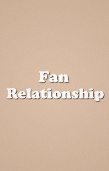 Fan Relationship | Bieber