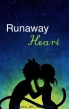 Runaway Heart by Sakura_Aki_Star_Rose