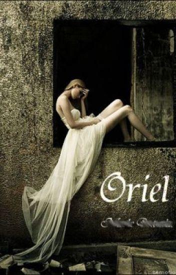 Oriel~Book One