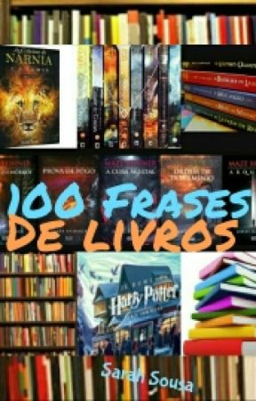100 Frases A última Música Wattpad