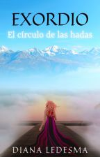 4E: Secretos De Hadas by DianaLedesma8