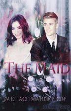 The Maid {Editando} by ImMelySwag