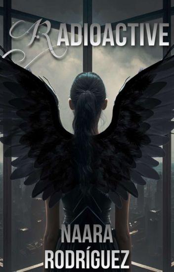RADIOACTIVE -Editando-