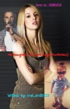 His Daughter (A Liam Payne Fanfiction) by mel_123