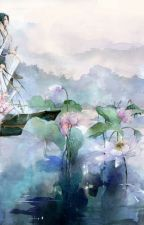 ĐÍNH ƯỚC BÁT MÌ SUÔNG [ChanBaek] {LongFic-Chuyển Ver} by LLinh092
