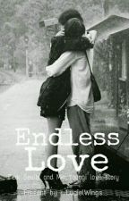 Endless Love (suga And Jungkook BTS fanfiction) by LucielWings