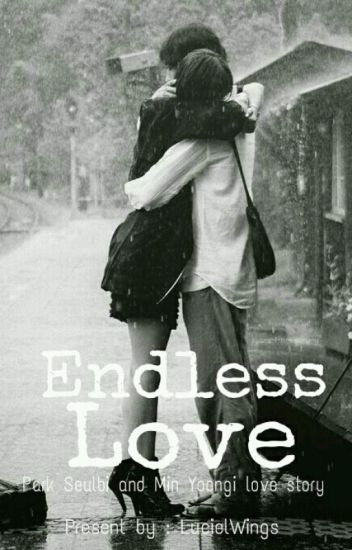 Endless Love (suga And Jungkook BTS fanfiction)