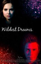 Wildest Dreams ||elrubius|| by X-MiryHowlter-X