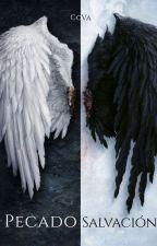 El diario de un ángel. by monsecorrales9